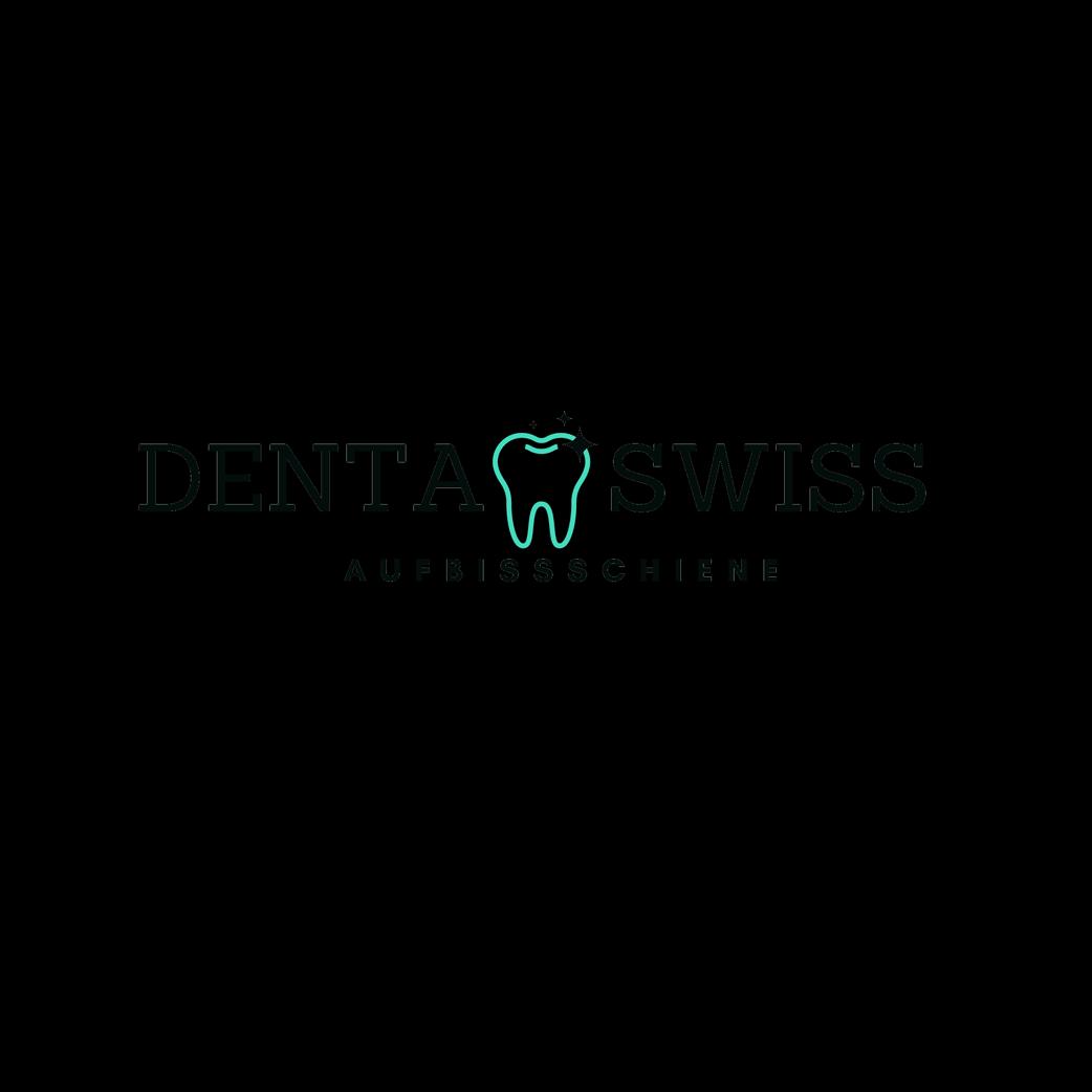Denta-swiss